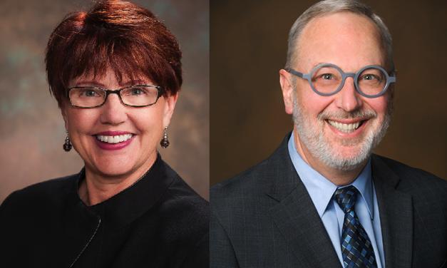 Changing industry, similar mindset lead Marshfield Clinic, Gundersen to consider merging