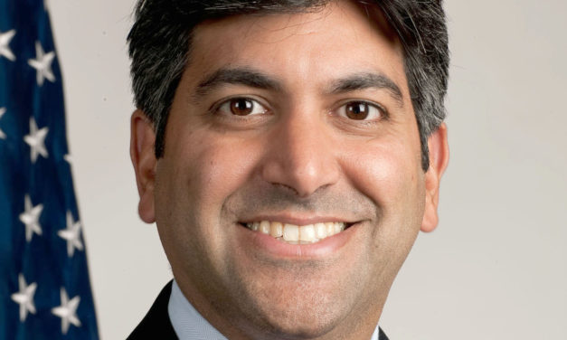 On the record with Aneesh Chopra, President, CareJourney
