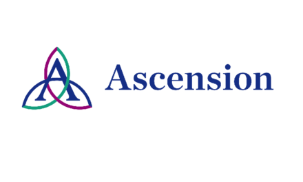 Ascension plans new clinic in Milwaukee's Third Ward
