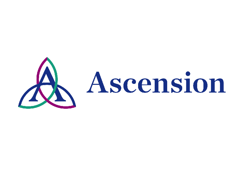 Ascension Wisconsin joins health systems changing how they bill patients for COVID-19