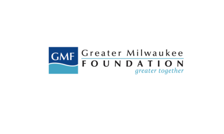 Greater Milwaukee Foundation awards $600,000 to medical researchers