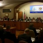 Joint Finance Committee finishes budget work