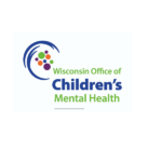 Hall to serve as head of Wisconsin Office of Children's Mental Health