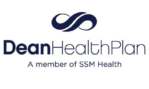 Dean Health Plan will manage St. Louis insurance company