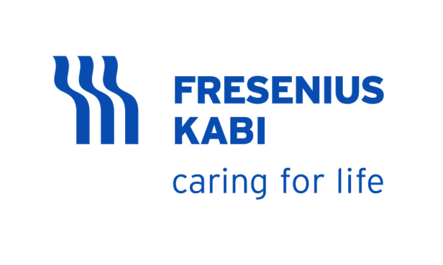 Fresenius Kabi chooses Pleasant Prairie for distribution center