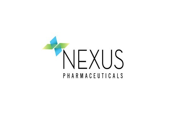 Nexus Pharmaceuticals' planned facility takes aim at drug shortages
