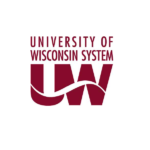 Two more UW System schools meet 70 percent vaccination threshold