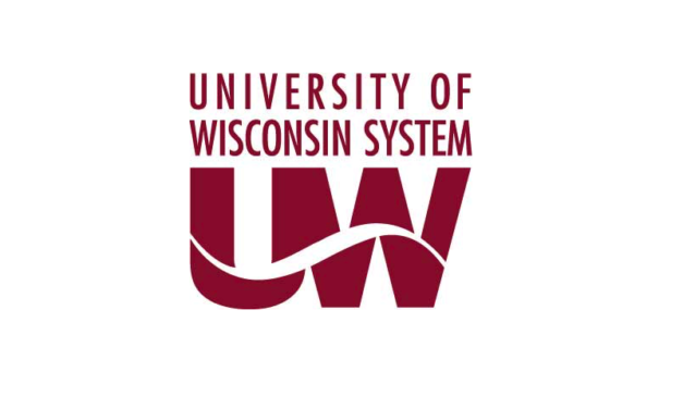 UW System reviewing mental health services