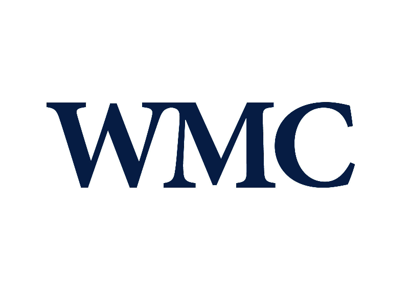 WMC releases own plan to reopen the state's economy