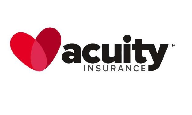 Acuity donation supports Advocate Aurora NICU and birth center