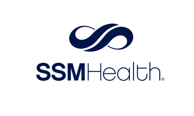 Thompson to lead SSM Health's Wisconsin medical groups