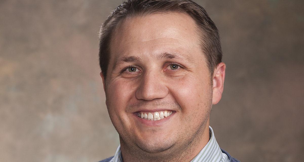 National Farm Medicine Center director talks farmer safety, mental health