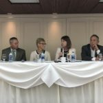 Lawmakers talk healthcare priorities