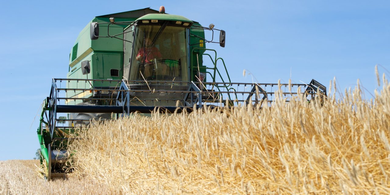 JFC signs off on $200,000 for farmers' mental health