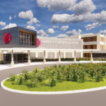 Ascension Wisconsin criticizes proposed Marshfield Clinic hospital