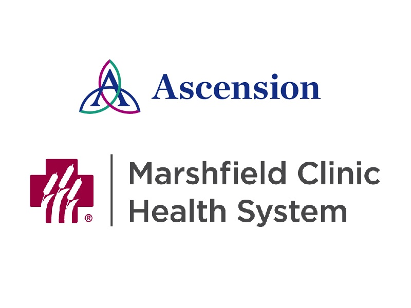 Marshfield Clinic to acquire Ascension St. Clare's Hospital