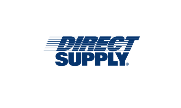 Direct Supply opens new center at MSOE