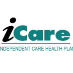Humana seeks to become sole iCare owner