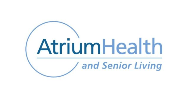 North Shore Healthcare set to acquire 22 Atrium nursing homes