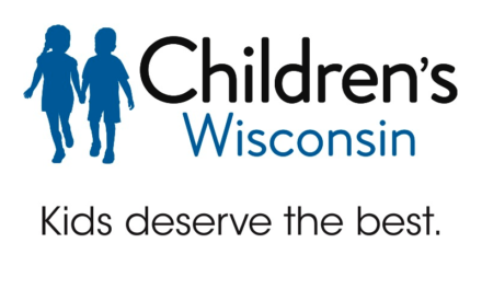 Children's Wisconsin to establish crisis response team with United Health Foundation's backing