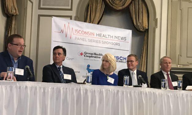 Regulation, workforce, low Medicaid rates pose hurdles as nursing homes transform