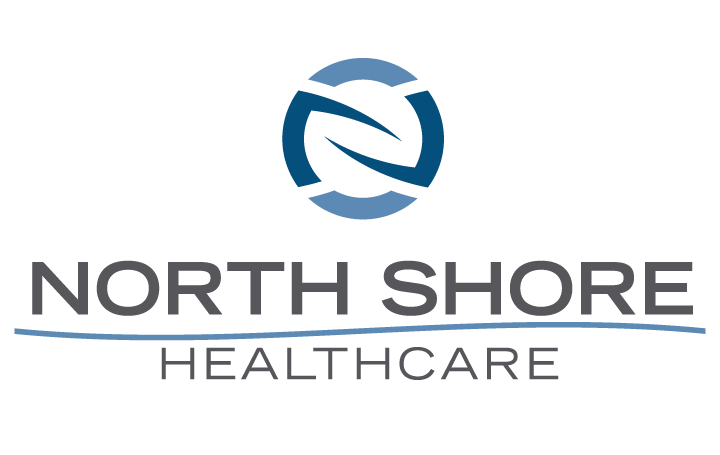 North Shore Healthcare completes Atrium acquisition