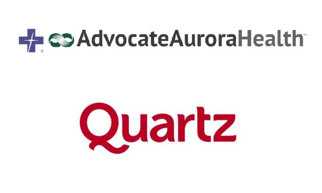 Advocate Aurora, Quartz partner on Medicare Advantage plan