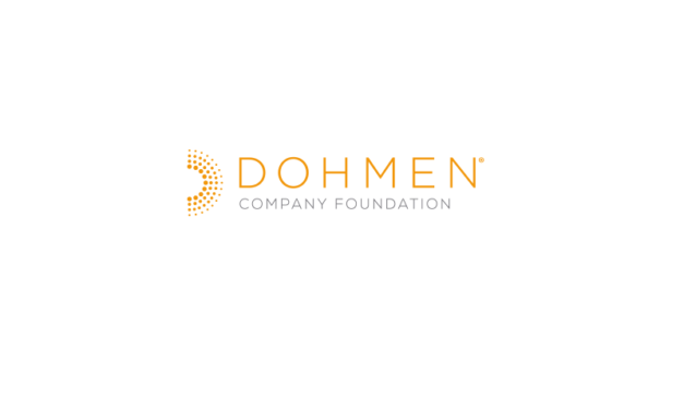 Dohmen buys Chicago-based healthy meals company
