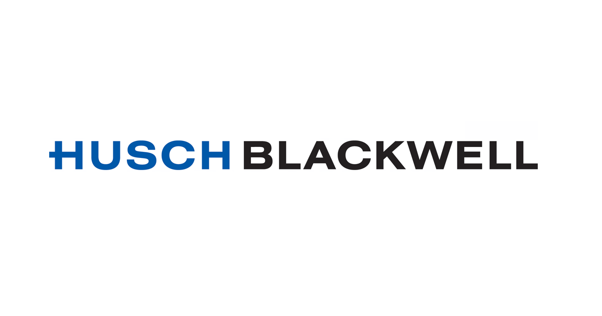 Husch Blackwell adds to healthcare team