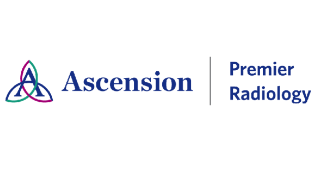 Ascension Wisconsin creates joint venture with radiology network