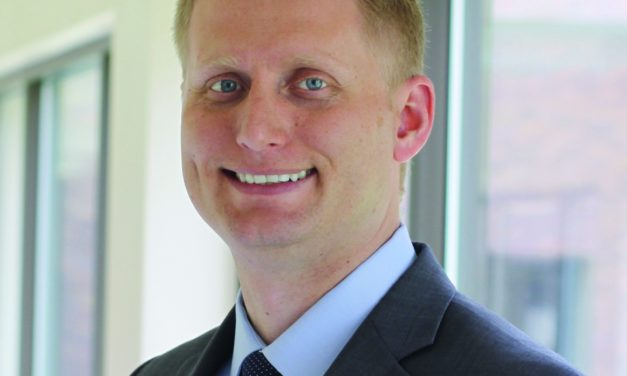 North Central Health Care pursues renovations, study to prepare for future
