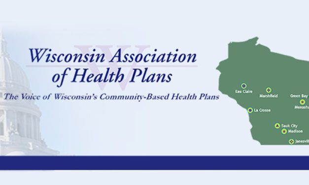 Wisconsin Association of Health Plans CEO Wenzel set to retire