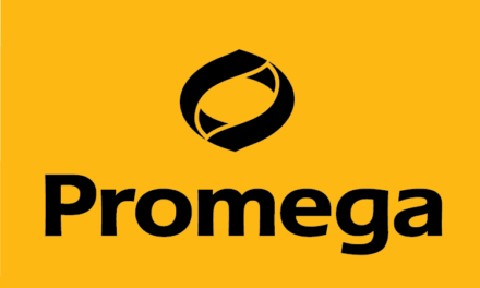 Promega supplying critical ingredients for COVID-19 testing partnership