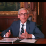 Evers directs $200 million to help local governments, tribes fight COVID-19