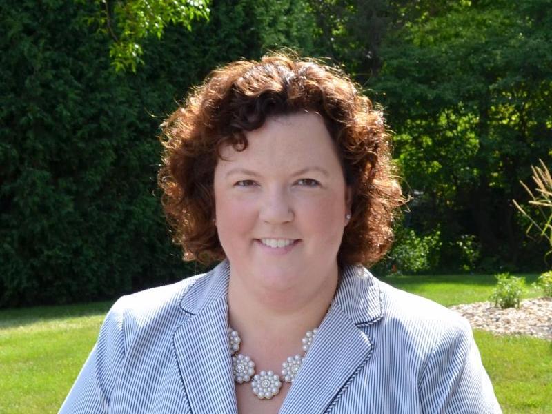 Pharmacy Society of Wisconsin CEO Sorum talks COVID-19 vaccine rollout