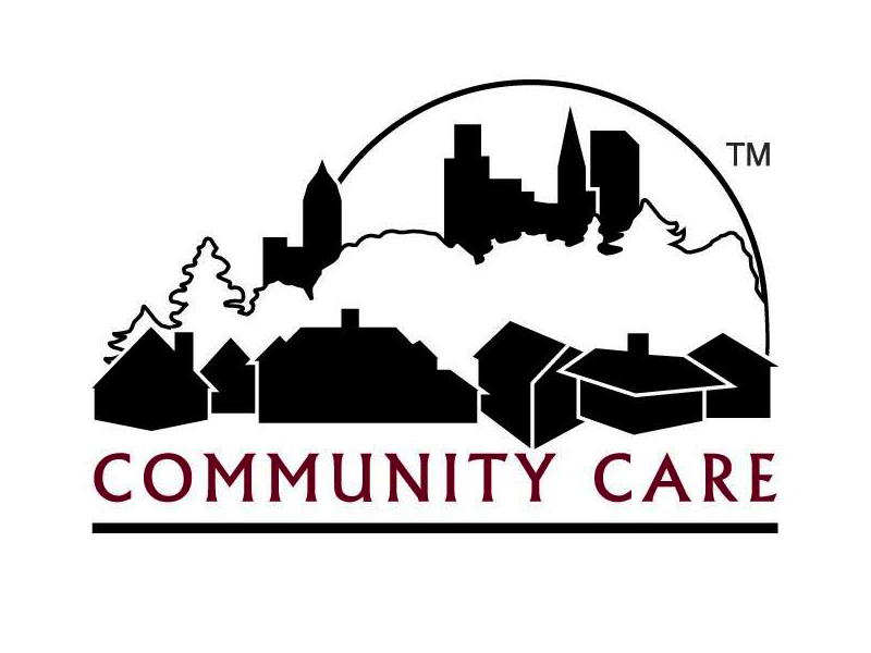 Community Care begins offering Family Care services in Dane County