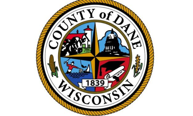 Dane County plans to drop limit, masking requirement for outdoor gatherings
