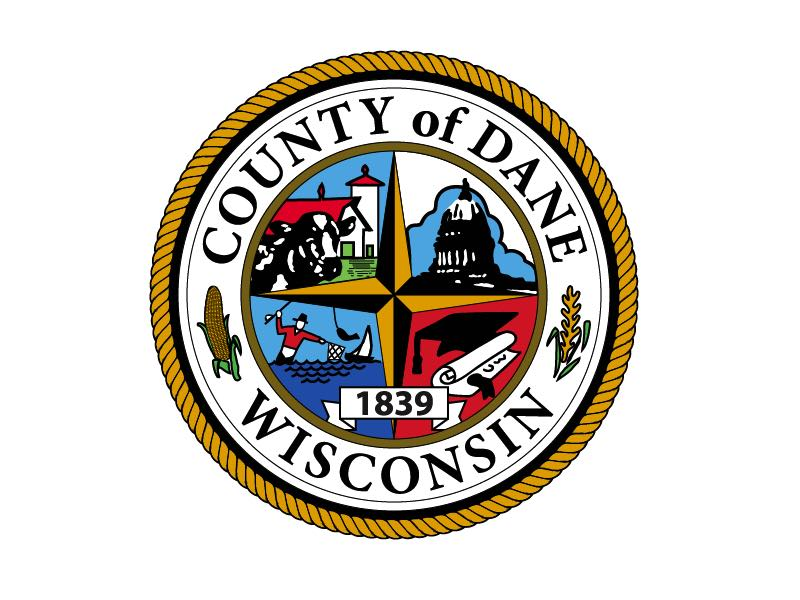 Dane County keeps in place most COVID-19 restrictions