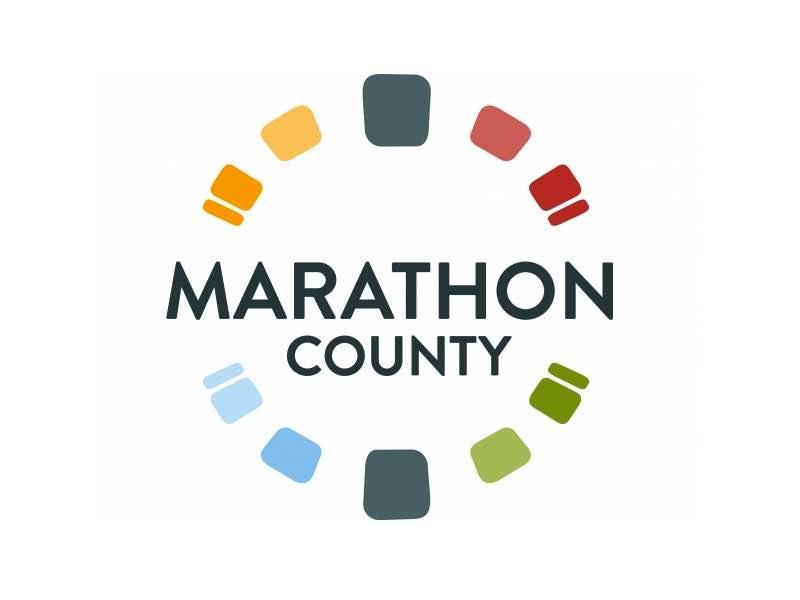 Marathon County puts COVID-19 ordinance on hold