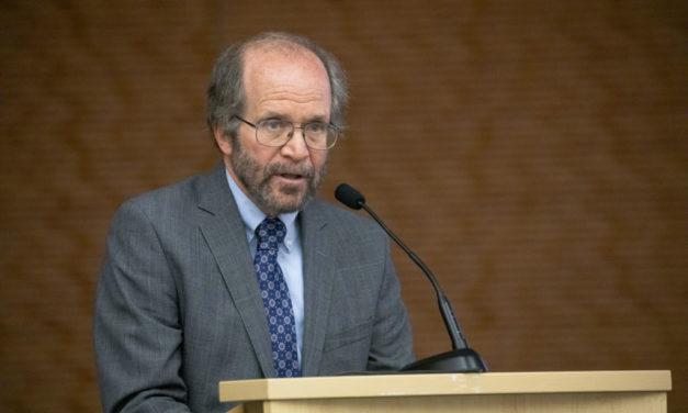 UW medical school dean: Wisconsin must 'reverse course' on COVID-19 trends
