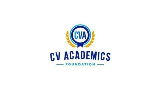 CV Academics Foundation rolls out healthcare career development app