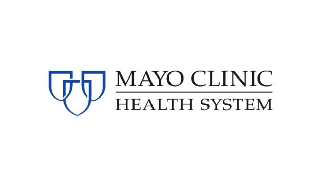 Mayo Clinic set to deploy complex care model to northwest Wisconsin