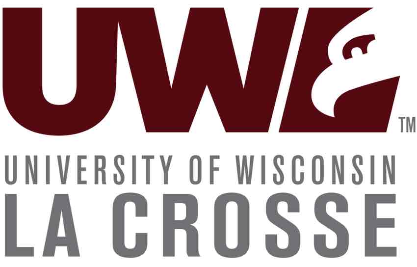 UW-La Crosse moves online, orders dorm residents to shelter in place