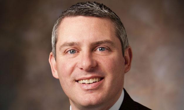 Anthem returns to Wisconsin's Healthcare.gov market