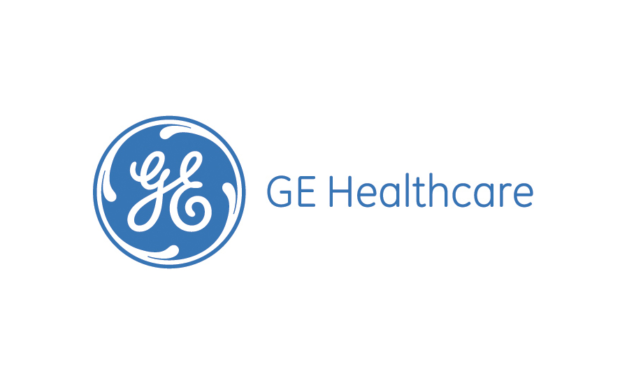 GE Healthcare plans $50 million investment in West Milwaukee