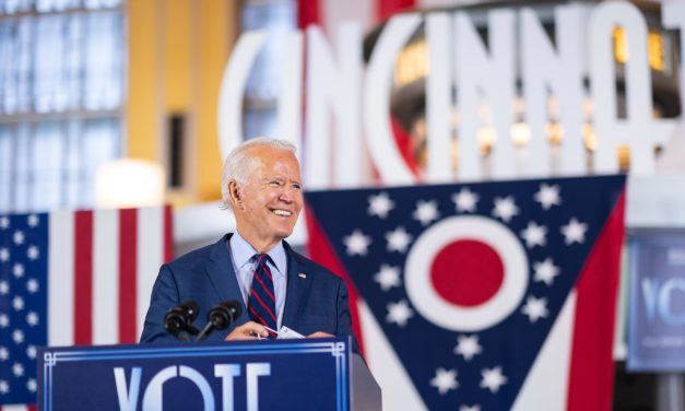 Biden administration credits ACA for cutting Wisconsin's uninsured rate