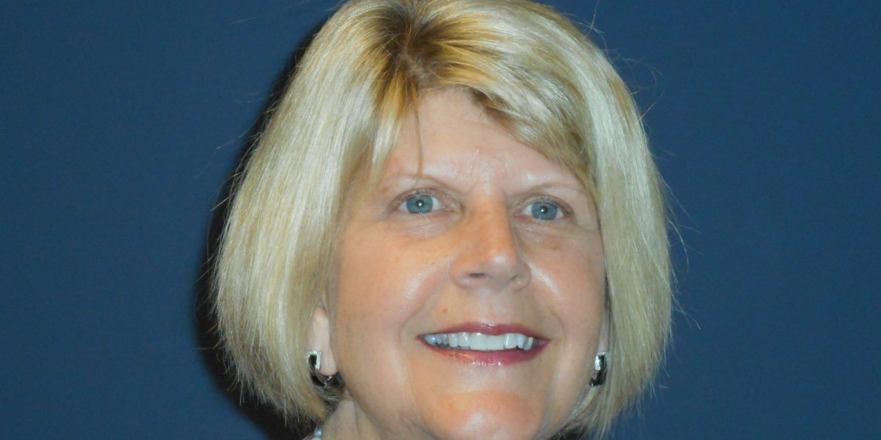Wenzel reflects on work as head of the Wisconsin Association of Health Plans