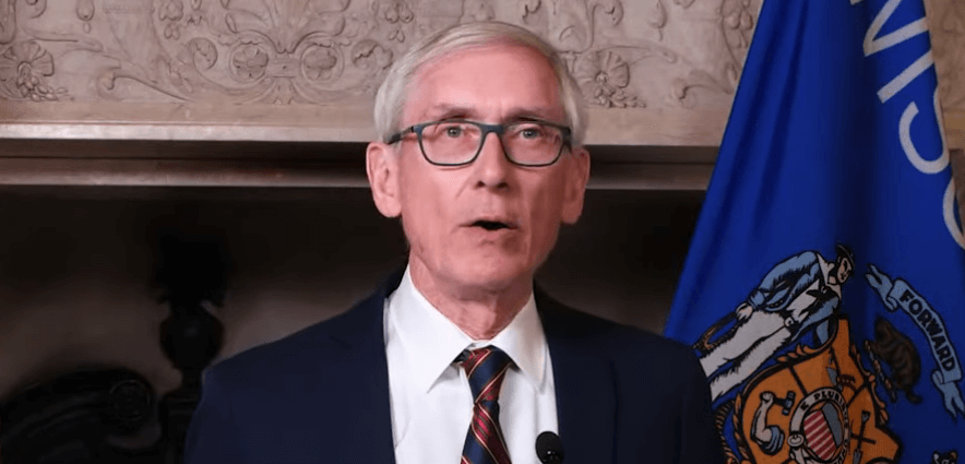 Evers unveils health facility upgrades in capital budget