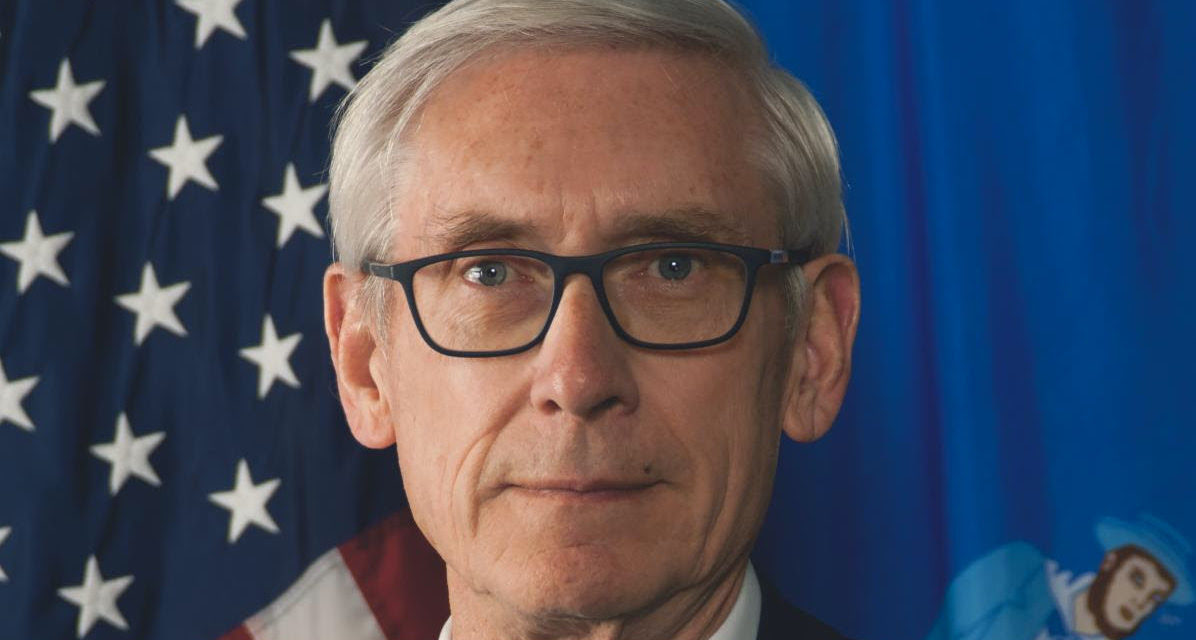 Evers' administration developing environmental, public health mapping system