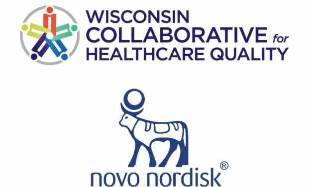 WCHQ, Novo Nordisk collaborate on obesity project
